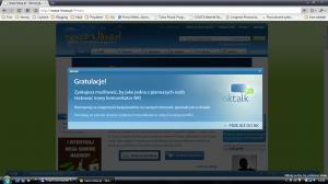 Zaproszenie do beta testów NKTalk