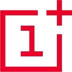 1+1 logo